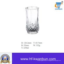 Стеклянная чашка для пресс-формы Стеклянная чашка для стекла Стеклянная посуда Kb-Hn0809