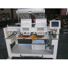 1202 Cap máquina de bordar con precio