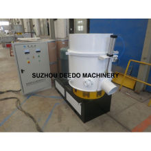PE Film Agglomerator Making Machine