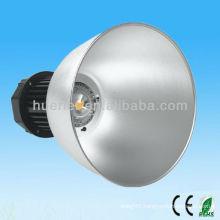 High quality hot sell Aluminum cover 100-240v 120w LED Parking Garage Lights