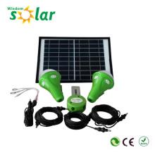 cargador de móvil solar emergencia lighting(JR-SL988B) de otro modelo