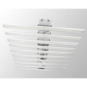Hydropics 800w Led Grow Light Bars de espectro completo