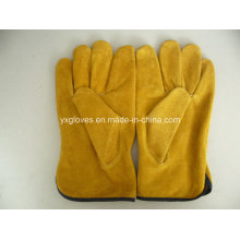 Перчатка-перчатка для перчаток-перчаток-перчаток-перчаток-перчатка-перчатка-перчатки-перчатки