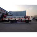 DONGFENG 6X4 19000Liter Air Delivery Truck