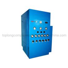 Compresseur d'air haute pression Compresseur Paintball respirant X-500