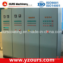Commonly Used Electric Control System Speed Controller