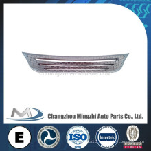 FRONT GRILLE HC-B-35068