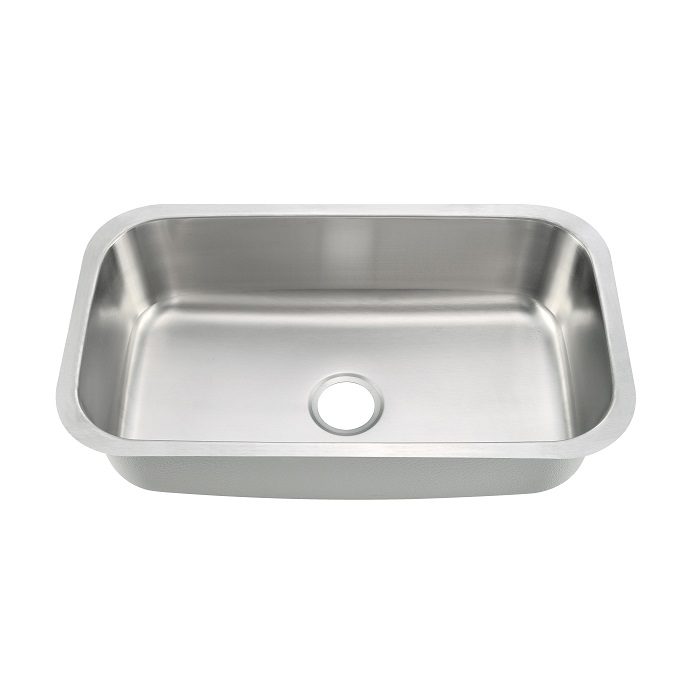 Sink Countertop Molded