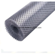 Expaned Metal Mesh, Expanded Wire Mesh