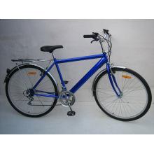 """28 """"vélo adulte / 28"""" vélo porteur (TG2805)"""