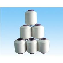 Chine Yarn Factory Fil de nylon / Spandex