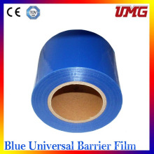 New Products to Sell Basic Dental Instrument Disposable Barrier Film