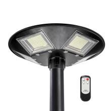 90W120W200W300W500w Ufo solar LED garden lights