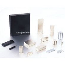 Rare Earth Permanent Magnet Group