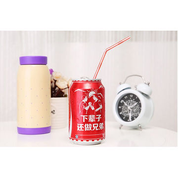 2016 Hot Sale Stainless Steel Drinking Straws