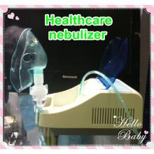 aroma nebulizer manufacturers