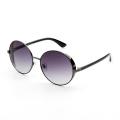 2019 женские солнцезащитные очки модный дизайн Италии солнцезащитные очки ce uv400