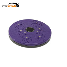 Massage Exercise body Waist Twister Disc Board