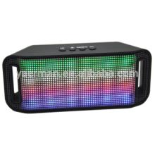 Haut-parleur bluetooth YM-C13 avec téléphone portable