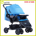 NOVO carrinho de bebê de Rocking do sentido da direção reversível do fabricante