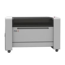 laser  marking machine color