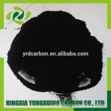 325 mesh Anthracite coal powder norit activated carbon price