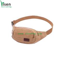 2014 New Waist Bag (YSWB02-0001)