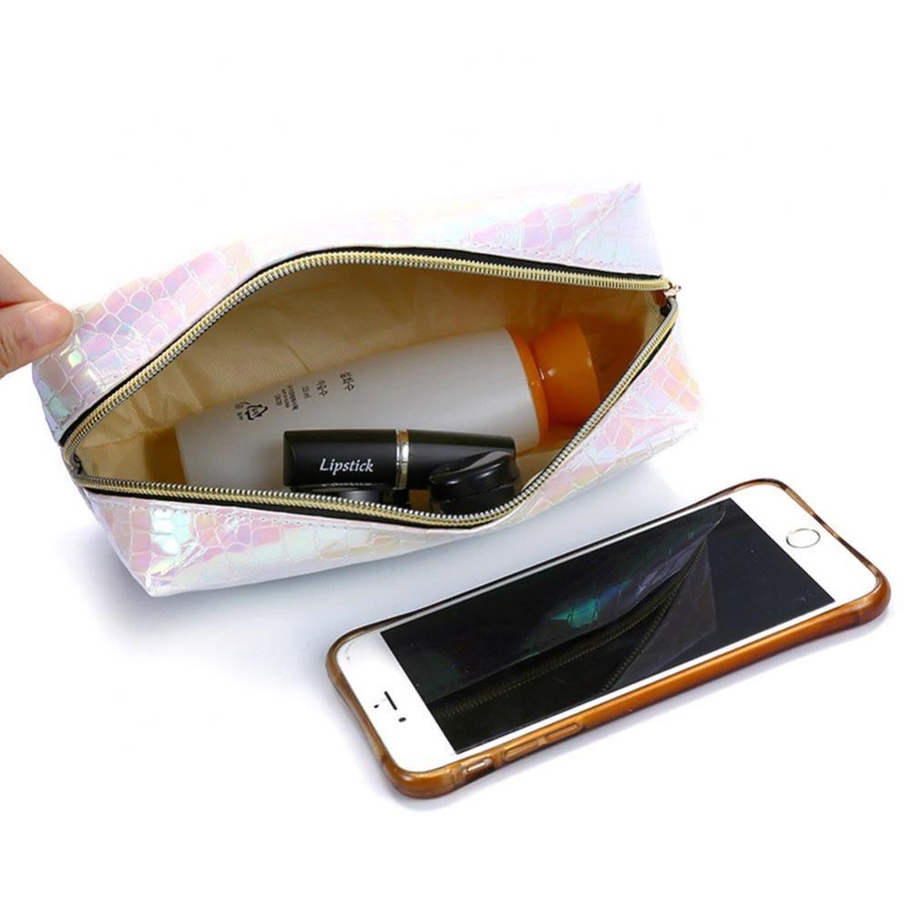 Laser Waterproof Pencil Case 1
