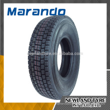 Qingdao,Shandong China cheap wholesale tbr tires 11.00r20