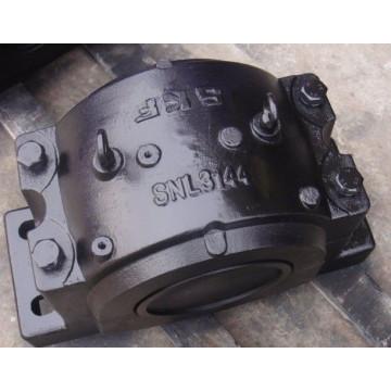 Hochwertiges und niedrigeres Lagerlagergehäuse Snl528 Lagergehäuse