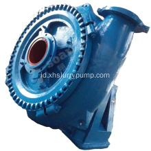 SMGH200-S High Head Gravel Pump