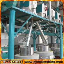stone mill grinder,stone grain mill,compact flour milling machine