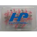 sst heating sst tube color heat shrink soldersleeve