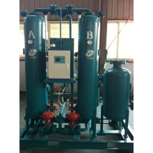 Micro Heat Regenerative Dryer Equipment