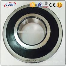 China fornecedor rolamento de esferas profundo sulco 6313K rolamento de mecanismo diferencial