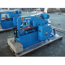 Hydraulic Hacksaw (HS7125)