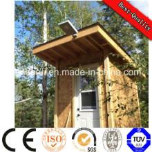 High Quality 15 LED Solar Power Panel Sensor Wall Street Light Waterproof Outdoor Garden Path Spotlight Decoration Lamp