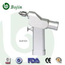 Veterinäranlagen Canulate Bohrer Bj8103