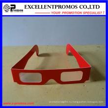 Рекламный картон Бумажный фейерверк 3D Glass (EP-G58405)