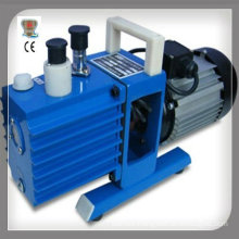 two-stage direct drive rotary vane series vacuum pump 2XZ-2