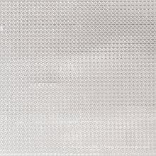 430 листов нержавеющей стали 2B в Фошань