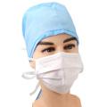 disposable non woven 3-ply face mask