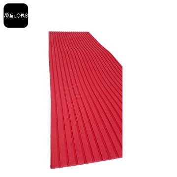 Mousse EVA Stand Up Paddle Melors Deck Pad Board
