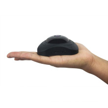 Tragbare drahtlose IP-Kamera Drahtlose versteckte IP-Kamera Mini-IP-Wifi-Kamera