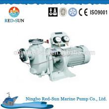 Pompes de cale pompes centrifuges de cale