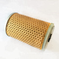 Excellent quality of fuel filter 614080739A replacement Weichai filter