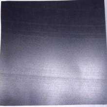 HDPE Kunststoff-Geo-Textil-Membran für Engineering-Projekt