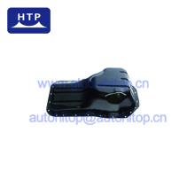 Oil pan MD014915 for Mitsubishi V32 4G54