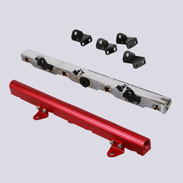 High Quality Performance Fuel Rails