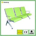 Muebles de hospital para la silla de la donación de sangre (HK1902)